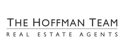 Lynne Hoffman - Real Estate Agent of Las Vegas, Nevada