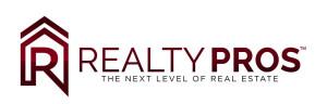 Realty Pros of Las Vegas, Nevada - The Hoffman Team